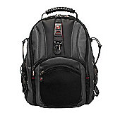 "SwissGear Hudson BackPack for 15""/15.4"" Notebooks"