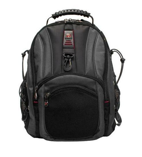 SwissGear Hudson BackPack for 15