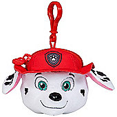Paw Patrol Coin Purse - Marshall