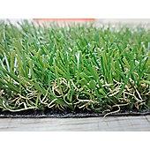 FreshCut 25mm Artificial Grass 2m Width