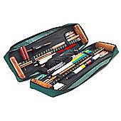 Longworth Croquet Set (toolkit bag)