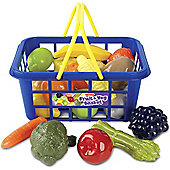 Casdon Fruit & Veg Basket