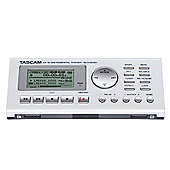 Tascam LR-10 Instrument Trainer and Recorder