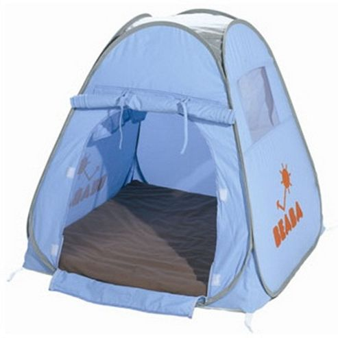 Beaba UV Resistant Tent