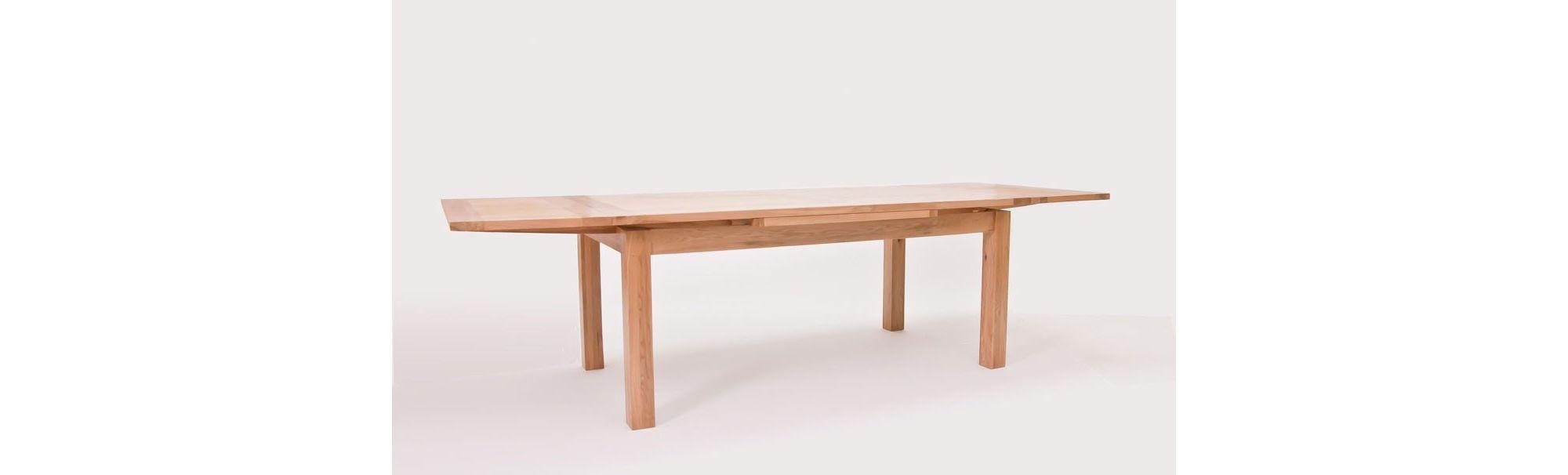 Extending Table 187 Tesco Extending Tables : 468 0215PI1000015MNwid2000amphei2000 from extendingtable.co.uk size 2000 x 2000 jpeg 41kB