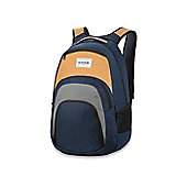 Dakine Campus 33L Backpack - Bozeman
