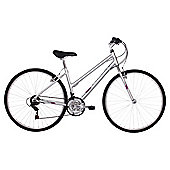 "Activ Glendale 700c Women's Hybrid Bike, 19"" Frame, Designed by Raleigh"