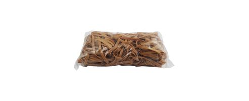 Own Brand WX10554 Size 69 Rubber Bands