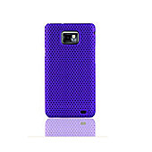 Cennett Net Case For Samsung Galaxy S2