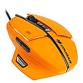 Cougar 600M Laser Gaming Mouse Orange 3M600WLO.0001