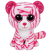 Ty Beanie Boos BUDDY - Asia the Tiger 24cm