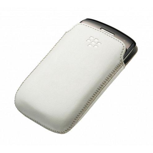 Curve 9380 Pocket White