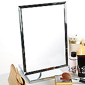 Premier Housewares Table Mirror