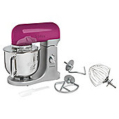 Kenwood Kmix Magenta Kitchen Machine