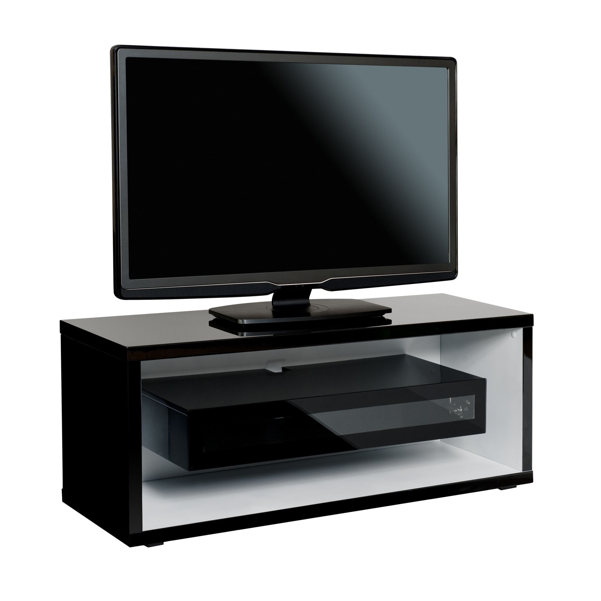Ateca Vision Majestic TV Stand at Tesco Direct