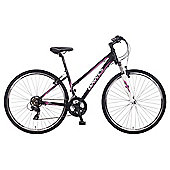 Dawes Discovery Sport 2 Ladies 16 Inch Hybrid Bike