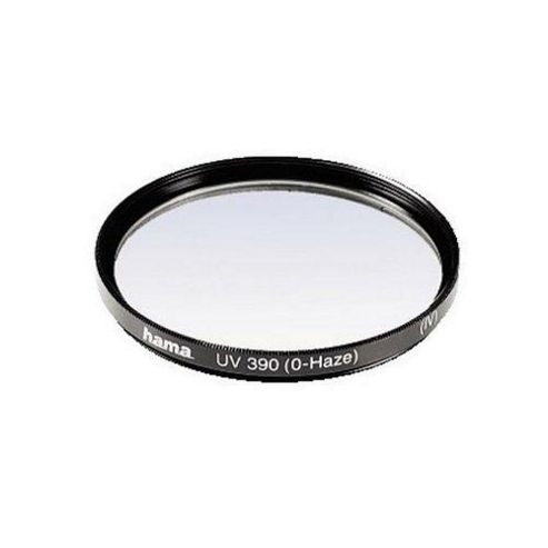 Hama UV Filter 390 HTMC multi-coated 46 mm - 70646