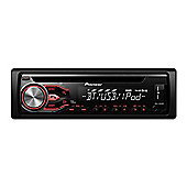 Pioneer DEH-4800BT, Bluetooth, Car stereo