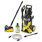 Karcher K5 Premium Ecologic Pressure Washer