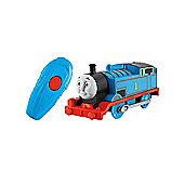 Thomas & Friends TrackMaster Remote Control Thomas