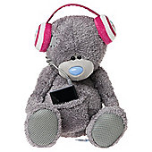 Tatty Teddy & My Blue Nose Friends Tatty Music Player