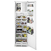 Hotpoint HSZ3022VL Fridge, 55cm, A+ Energy Rating, White