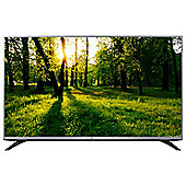 LG 49LF540V 49 Inch Full HD 1080p LED TV with Freeview HD