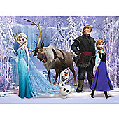 Disney Frozen XXL100 Piece Puzzle