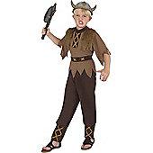 Viking - Small
