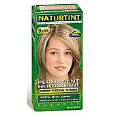 Naturtint 1-9.31 (Sandy Blonde) (170ml Liquid)