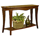Wilkinson Furniture Farmleigh Console Table