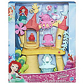 Disney Princess Little Kingdom Ariels Water Playset
