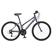 Dawes XC18 Ladies 18 Inch MTB Bike