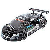 RC Audi R8