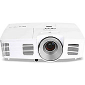 Acer H5380BD 720p Home Cinema Projector 3000 Lumens 16:10 HDMI 2 x VGA