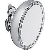 Sanwood Lilly Mirror