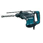 Makita HR3210C SDS+ AVT Rotary Hammer Drill 850 Watt 240 Volt