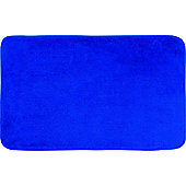 Sanwood Lona Blue Rug