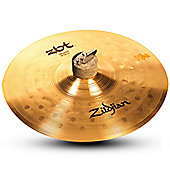 Zildjian ZBT Splash Cymbal (10in)