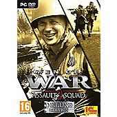 Men of War Assault Squad 2 Deluxe Edition - PC