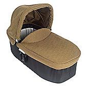 Graco Evo Carrycot (Khaki)