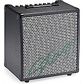 Rocket KBA40 40W RMS Keyboard Amplifier