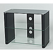 OMB Cosmos 3 / 800 TV Stand