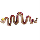 Kaa - Action Figures