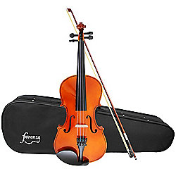 Forenza Uno Series Full Size Violin Outfit