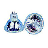 Exn/Cg 12V 50W Mr16 Low Voltage Dichroic Light Bulb