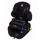 Kiddy GuardianFix Pro 2 Car Seat (SportsLine)