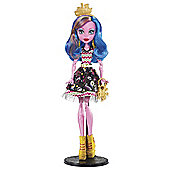 Monster High Gooliope Jellington 17 Inch Figure
