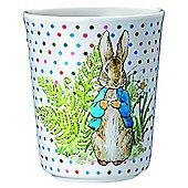 Petit Jour Peter Rabbit Drink Cup