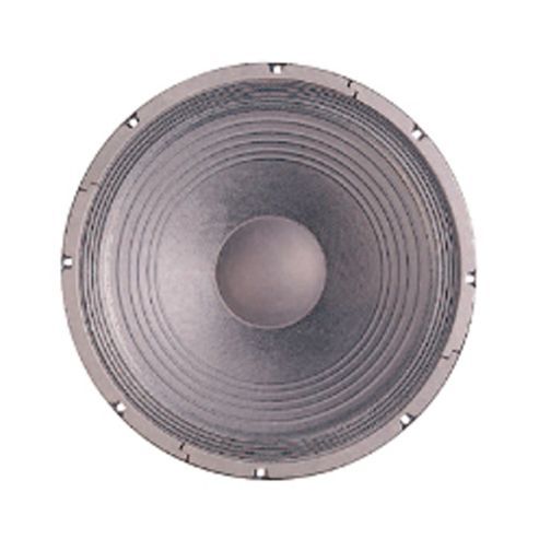 380mm (15in) 400W Bass Speaker